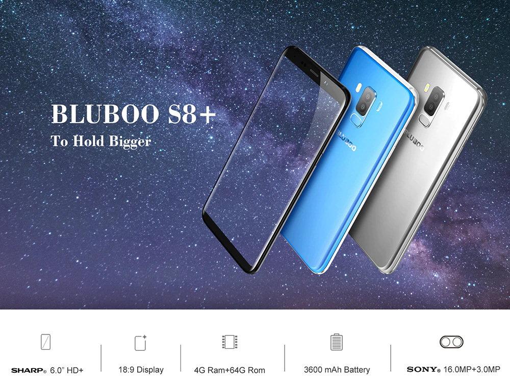 Bluboo S8 Plus.jpg
