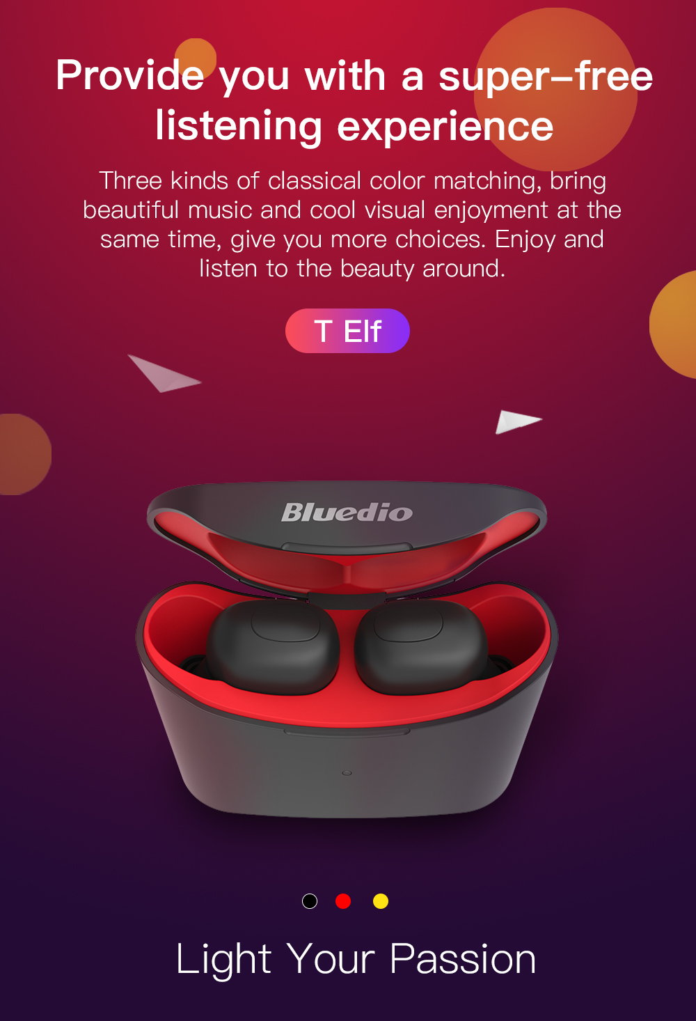Bluedio Mini Wireless Bluetooth Earphones.jpg