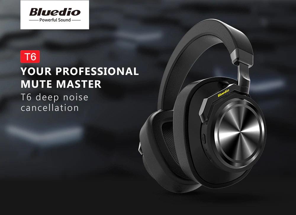 Bluedio T6 Headphone.jpg