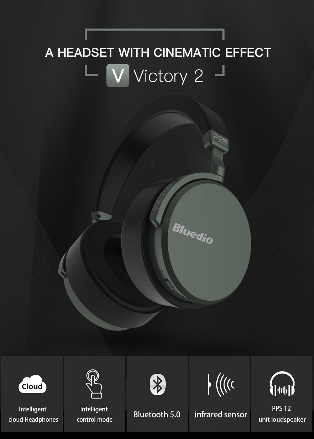 Bluedio V2 Headphones.jpg