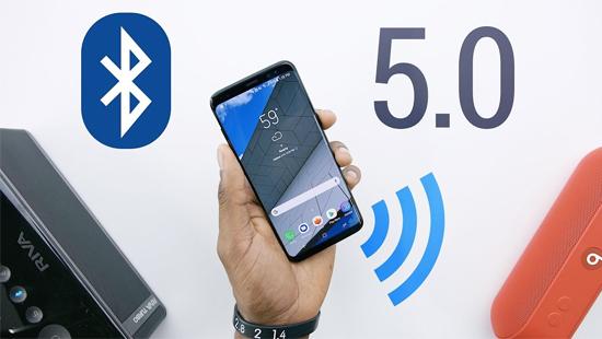 Bluetooth 5.0 Bluetooth standard for the wireless era.jpg