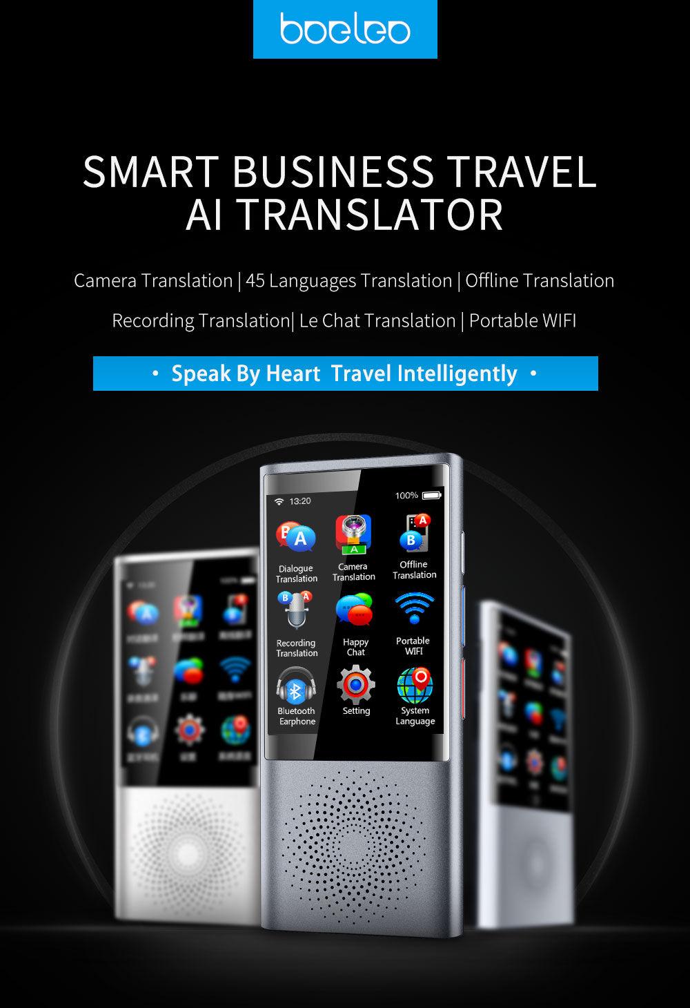 Boeleo W1 AI Touch Control Voice Translator.jpg