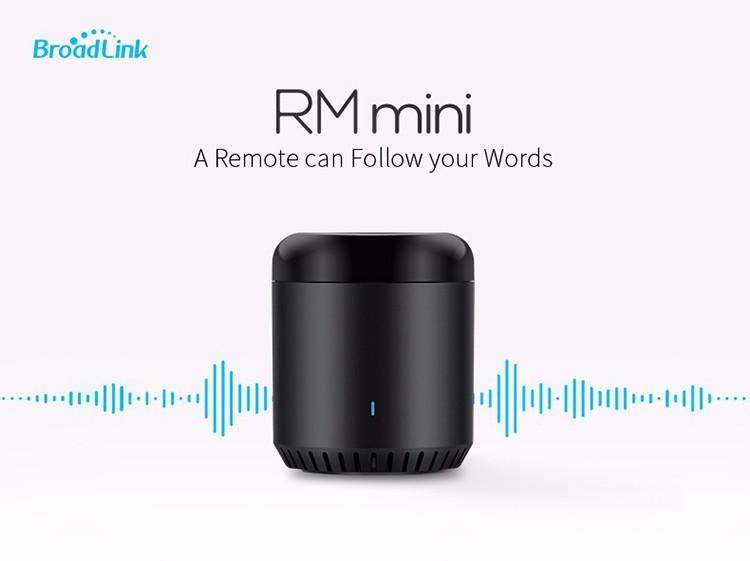 Broadlink RM Mini3 Remote Controller.jpg