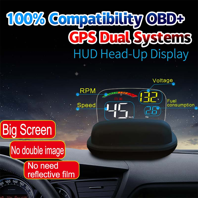 C800 Car Head Up Display.jpg