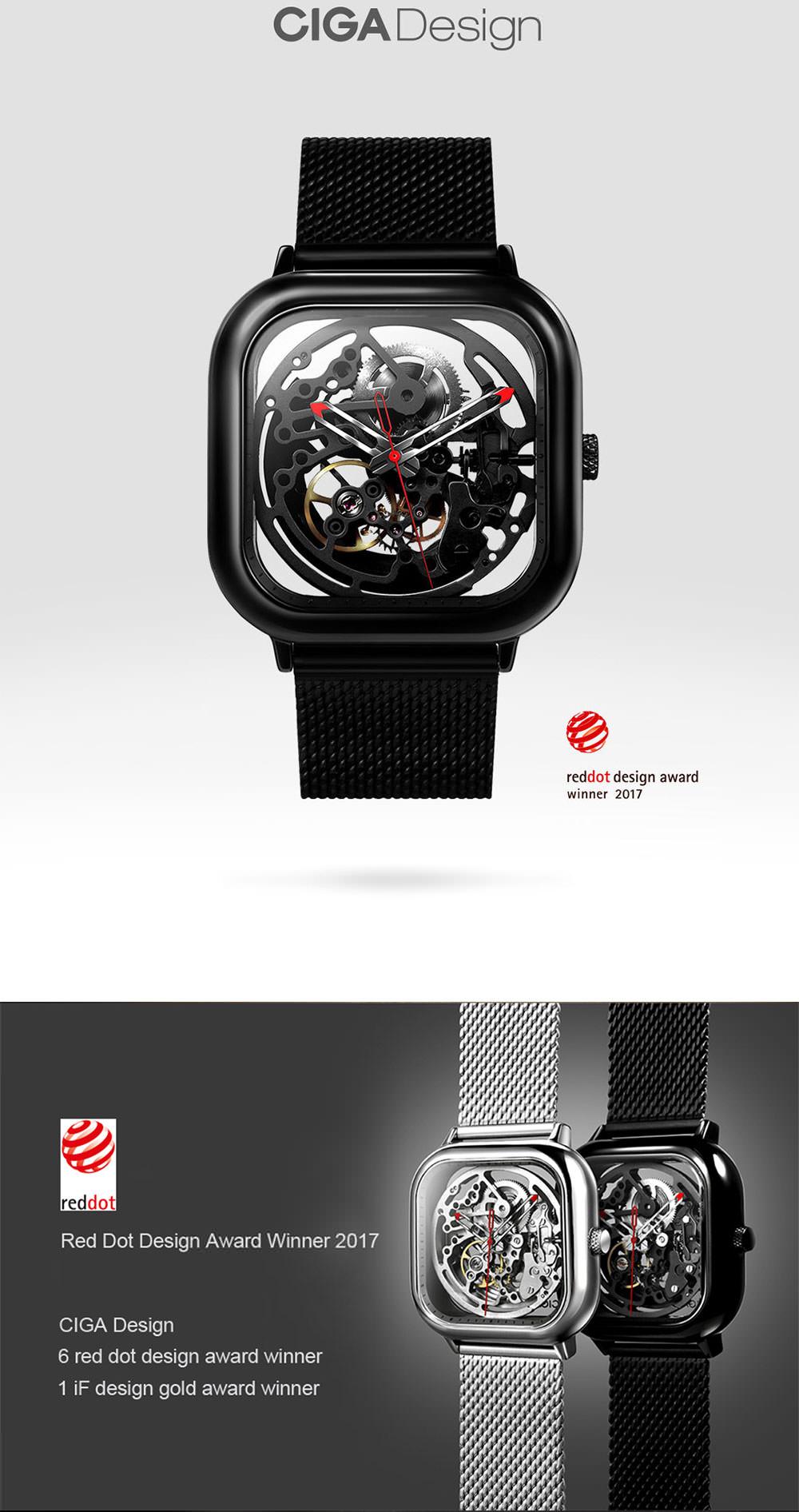 CIGA Design Mechanical Watch.jpg