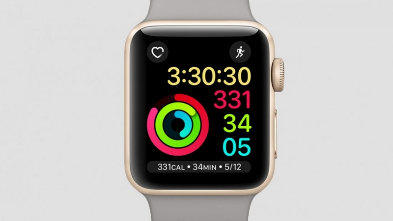 Close-Your-Rings-on-Apple-Watch-1.jpg