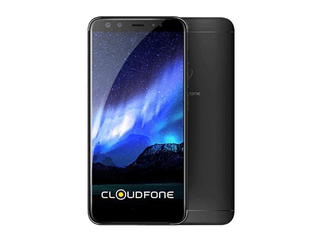 Cloudfone-Next-Infinity-Quattro.jpg