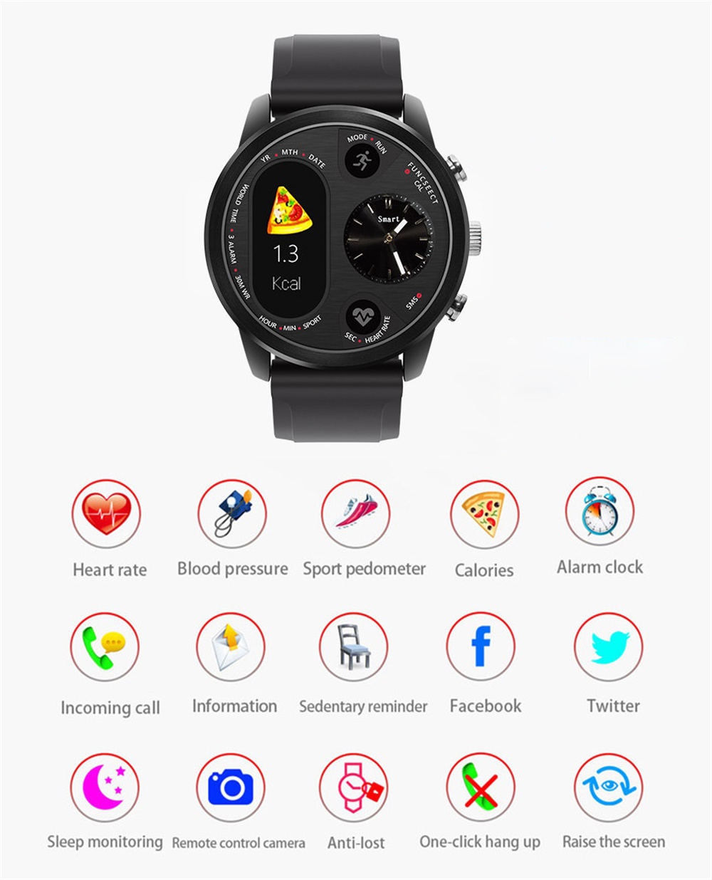 COLMI T3 Smartwatch.jpg