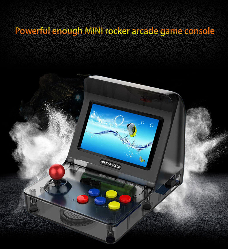 CoolBaby RS-07 Retro Handheld Games Console.jpg