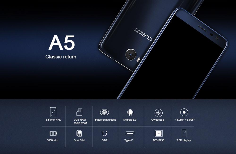 Cubot A5 Smartphone.jpg