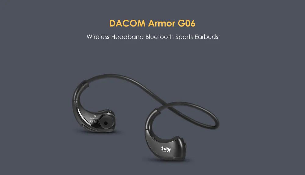 [Image: dacom-armor-g06-jpg.1622]