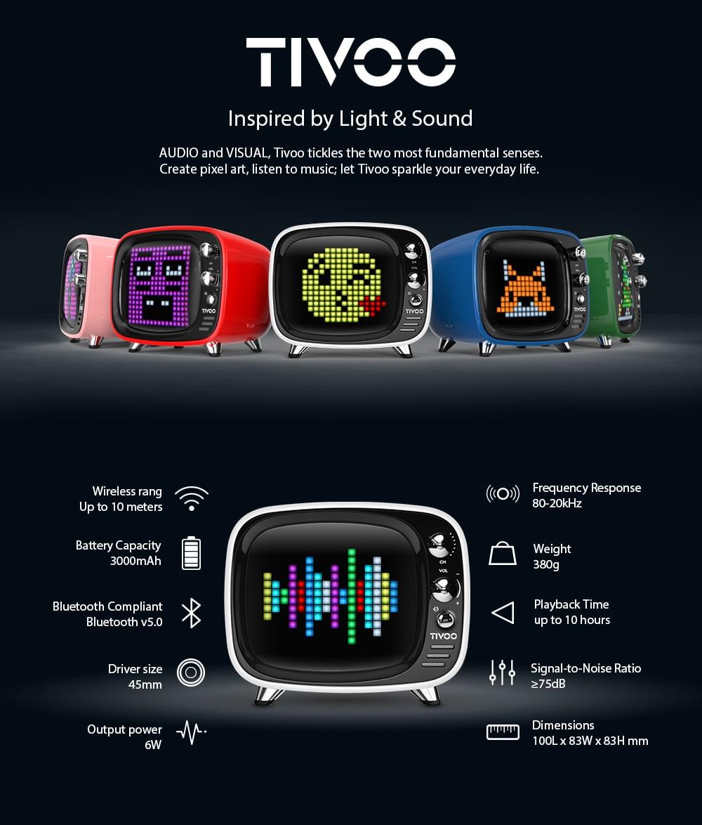 Divoom Tivoo Mini Bluetooth Speaker.jpg