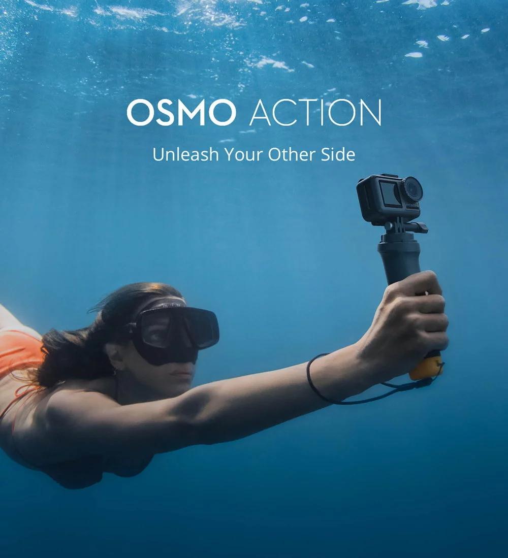 DJI Osmo Action Camera.jpg