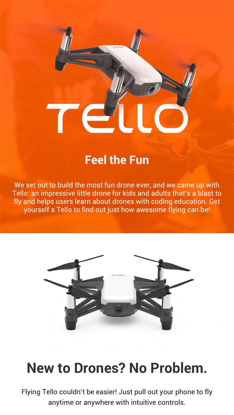 DJI Tello Drone 720P Camera.jpg