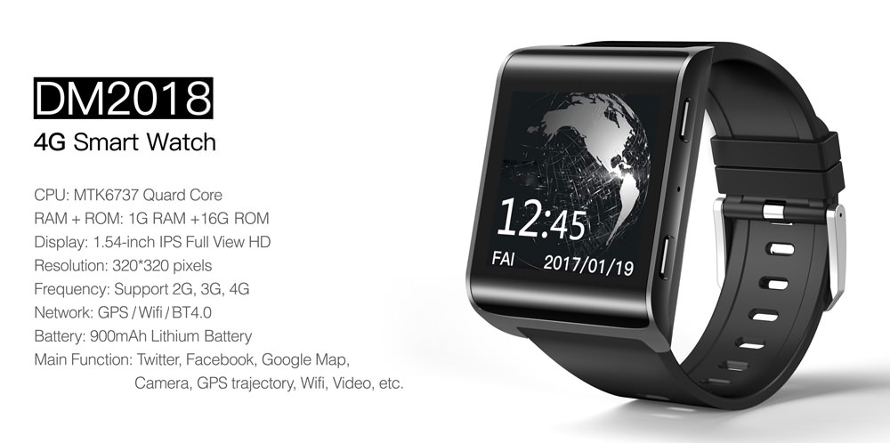 DM2018 4G Smartwatch Phone.jpg