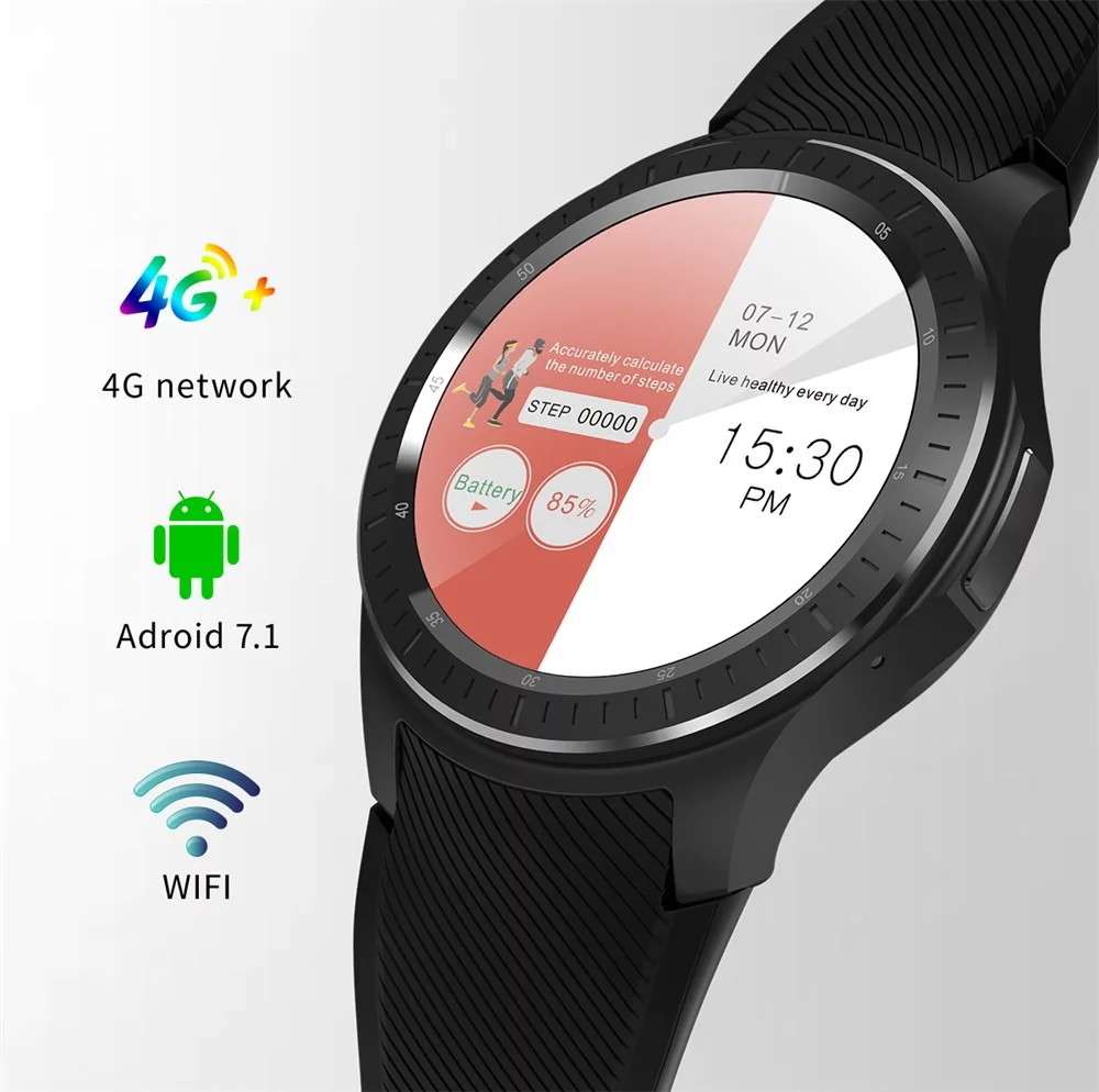 DOMINO DM368 Plus 3G Smartwatch Phone.jpg
