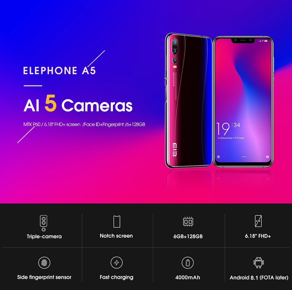 Elephone A5 Smartphone.jpg