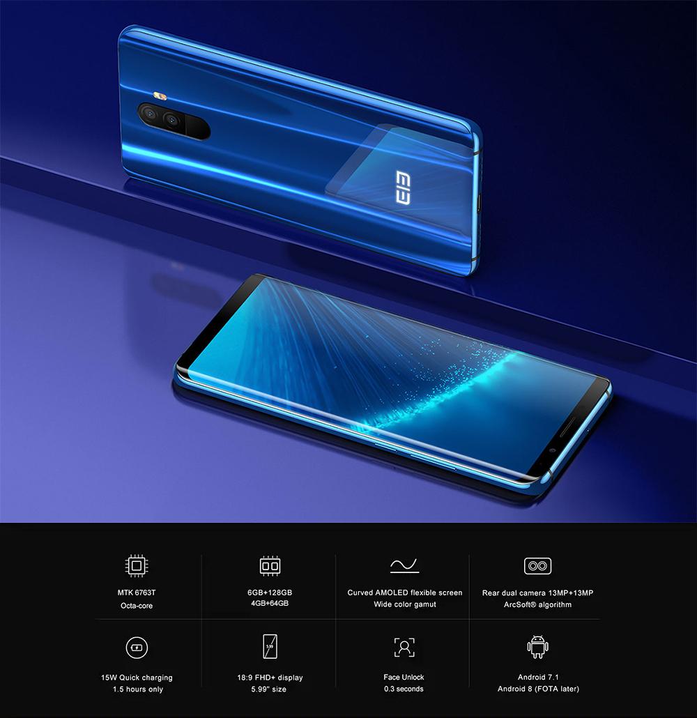 Elephone U Smartphone.jpg