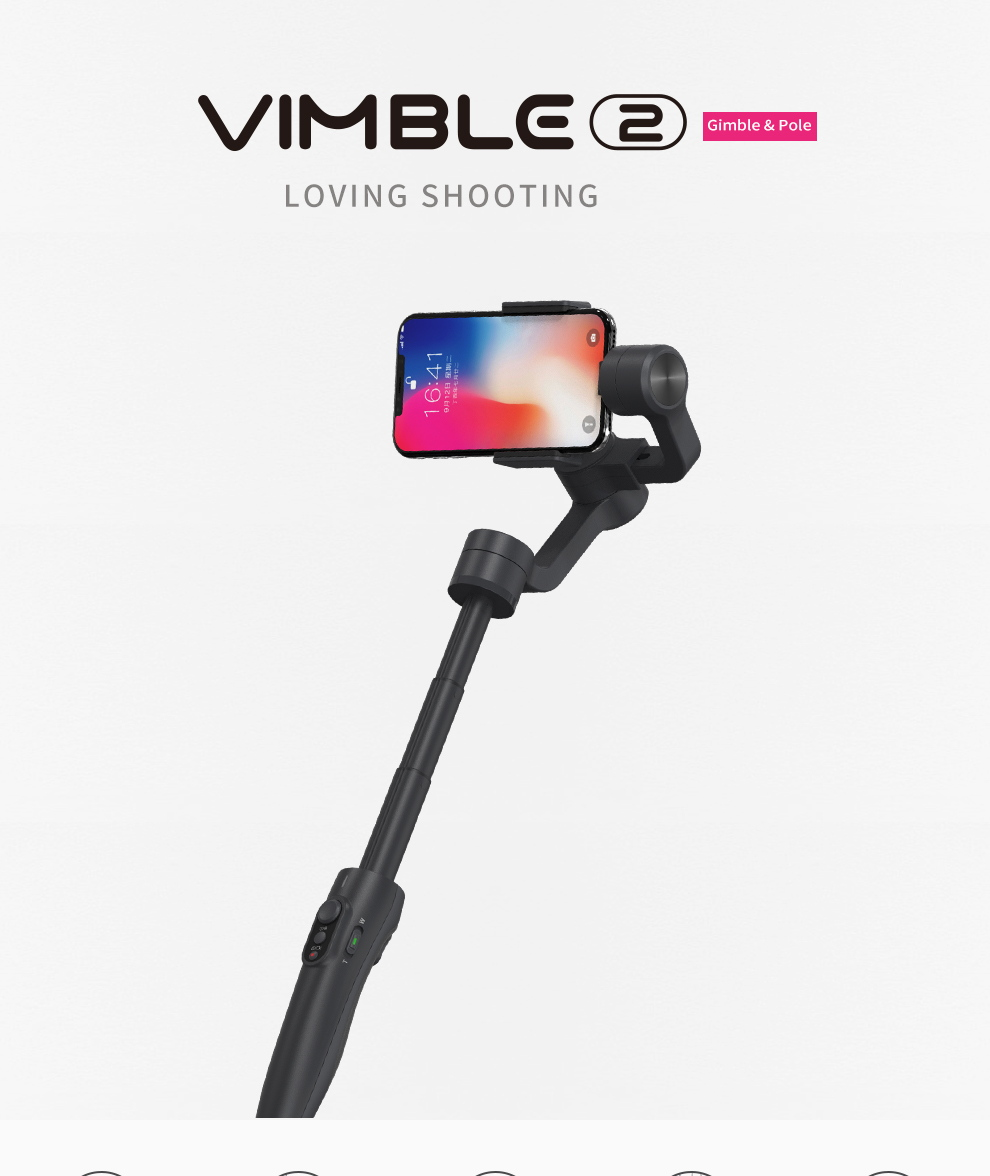 Feiyu Vimble 2 Gimbal Stabilizer.jpg