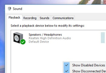Fix Laptop error without receiving headphones 4.jpg