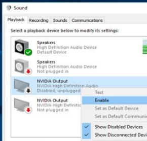 Fix Laptop error without receiving headphones 5.jpg