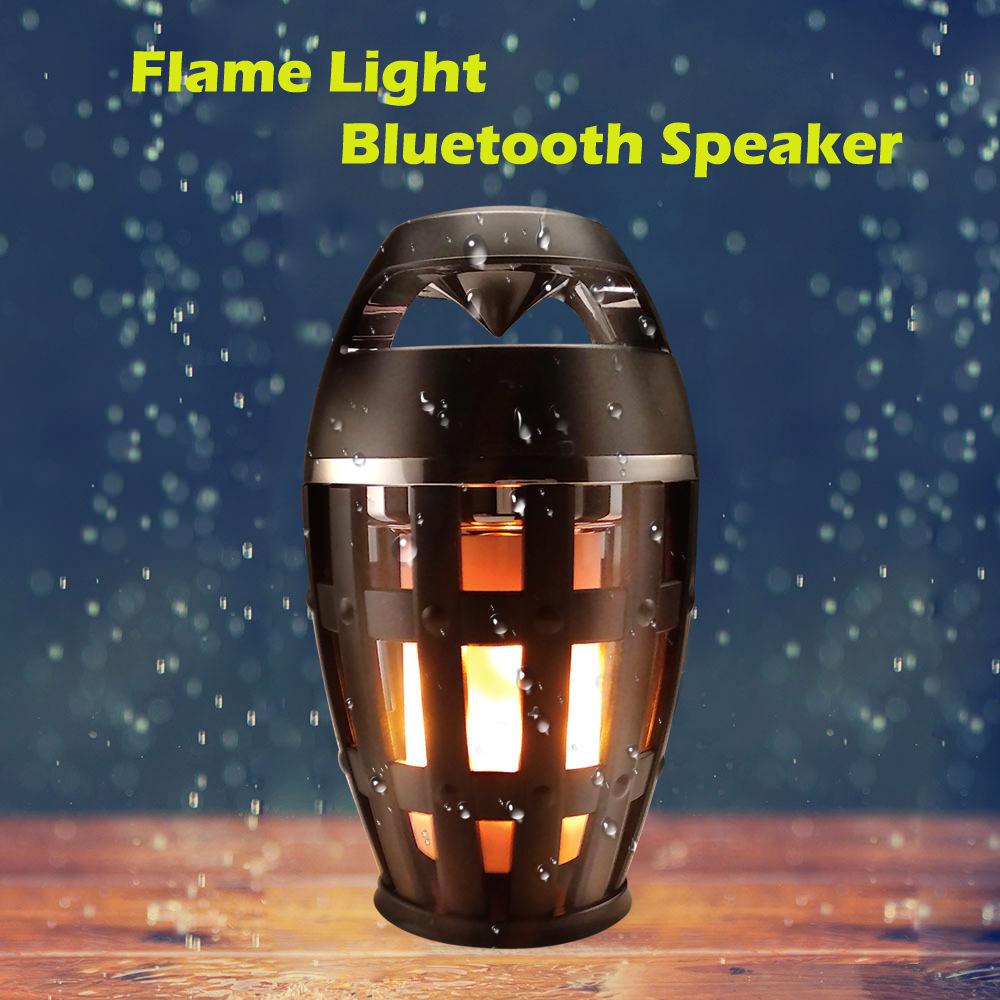 Flame Lamp Bluetooth Speaker.jpg