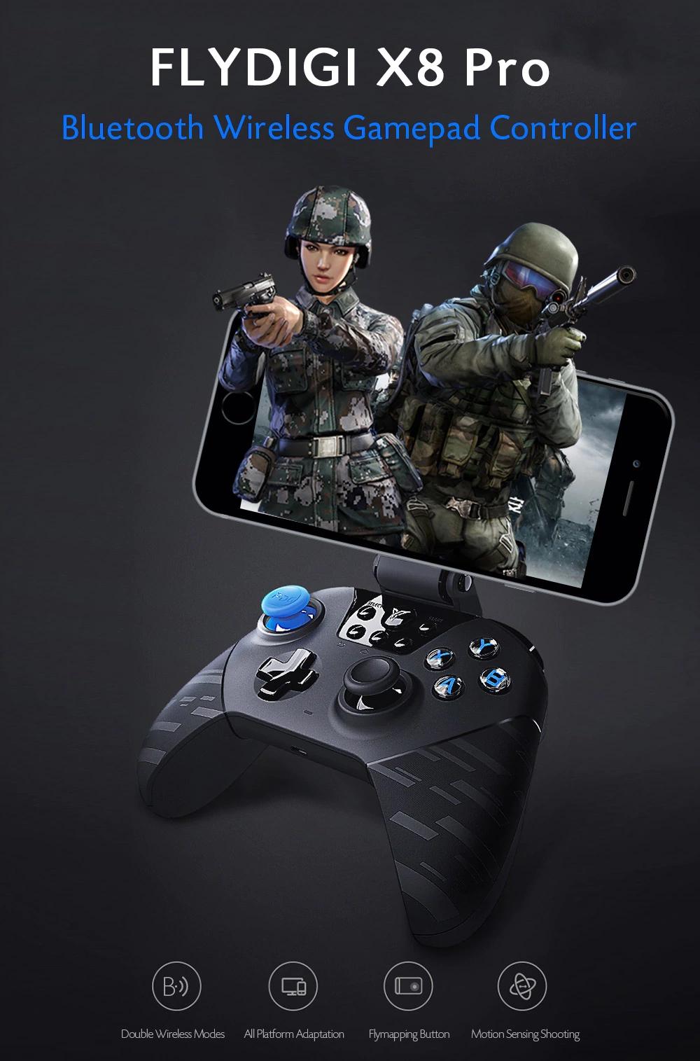 Flydigi Black Warrior X8 Pro Game Controller.jpg