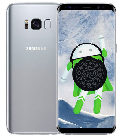 Galaxy-S8-with-Android-Oreo-8.jpg