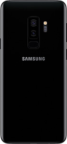 galaxy-s9-specs-color02.jpg