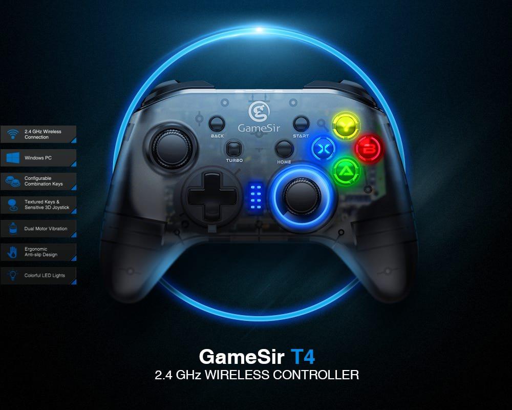 GameSir T4 Controller.jpg