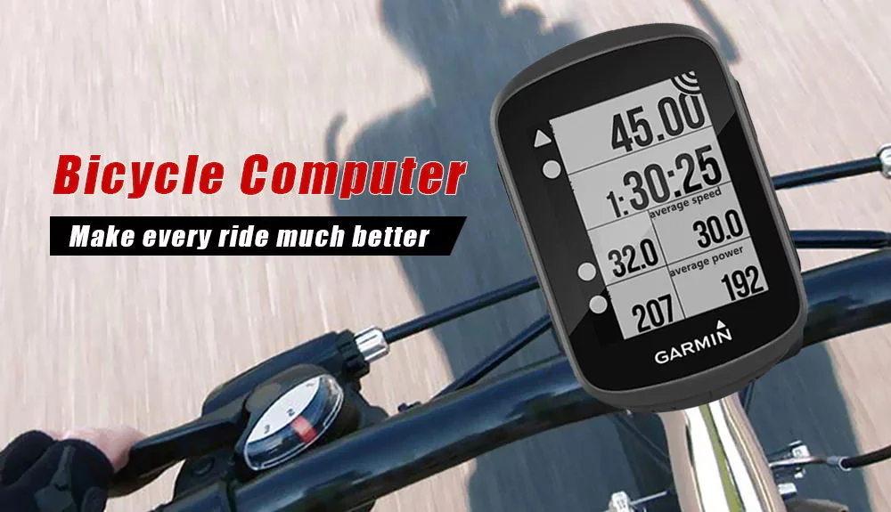 Garmin Edge 130 Bicycle Computer.jpg