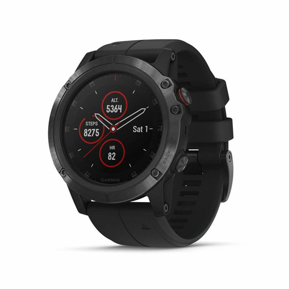 Garmin Fenix 5X Plus Sports Smartwatch.jpg