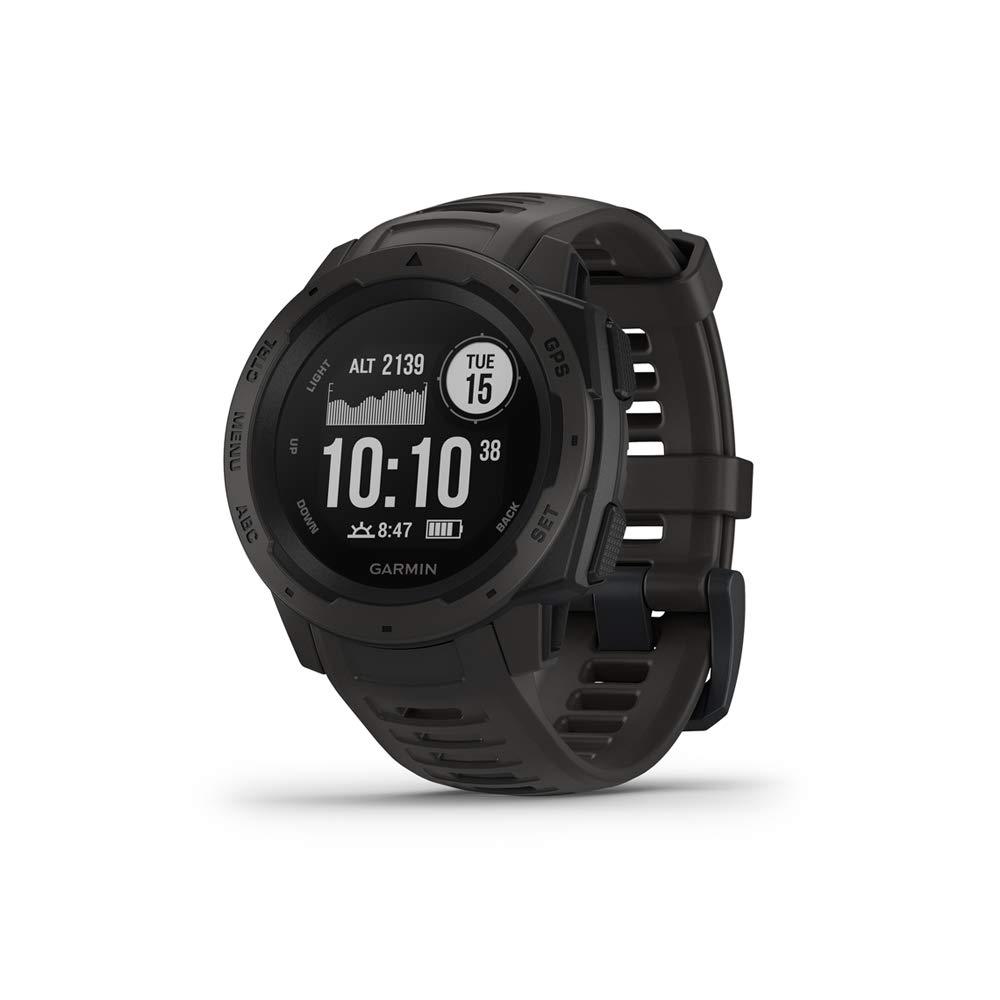Garmin Instinct GPS Smartwatch.jpg