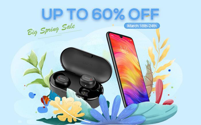 GearVita Big Spring Sale.jpg