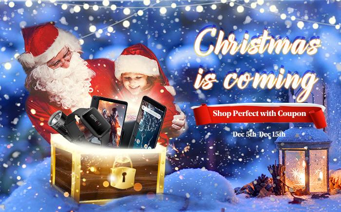 GearVita Christmas Promotion.jpg