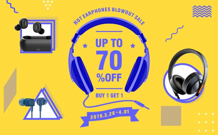 GearVita Earphones Blowout Sale.jpg