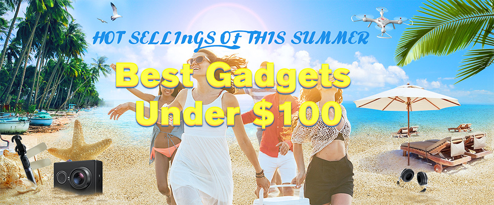 gearvita-gadget-sale.jpg