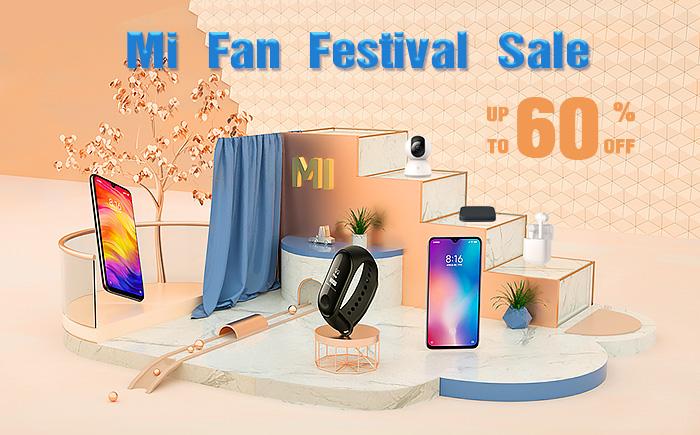GearVita Mi Fan Festival Sale.jpg