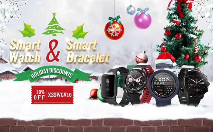 GearVita Smart Watches And Smart Bracelets Discount.jpg