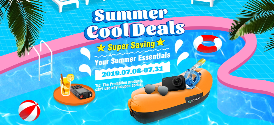 GearVita Summer Promotion.jpg