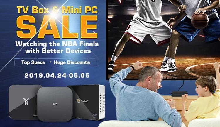 GearVita TV Box & Mini PC Sale.jpg