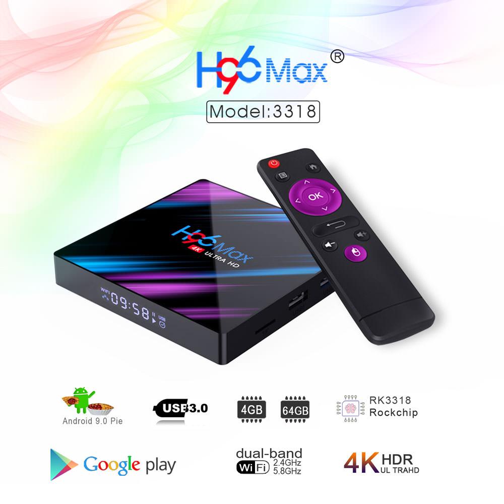 H96 Max TV Box.jpg