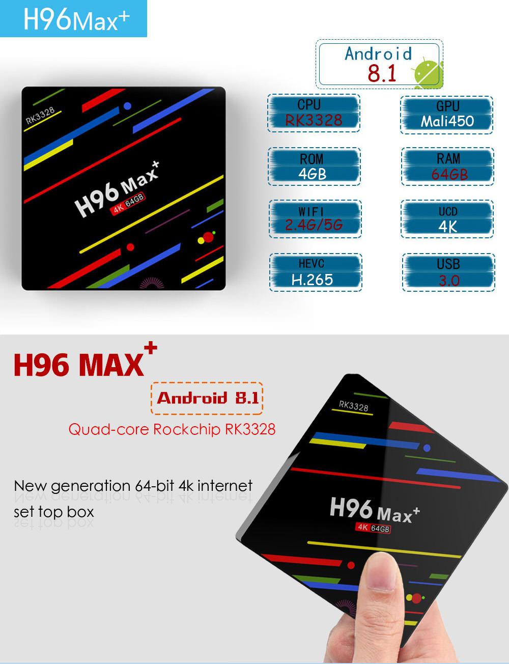H96 Max+ TV Box.jpg