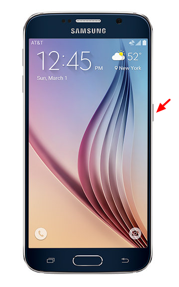 hard-reset-for-Samsung-Galaxy-S6.png