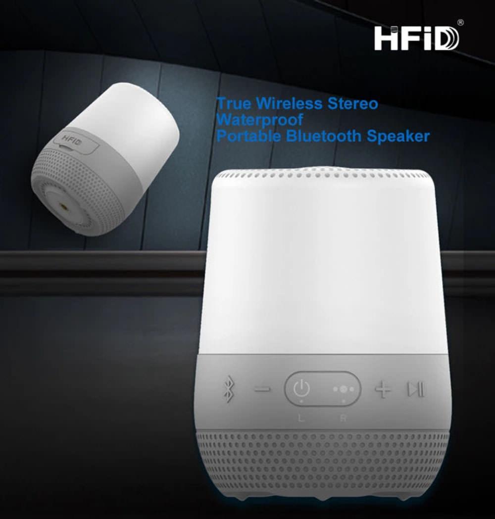 HFD-Q1 Bluetooth Loudspeaker.jpg