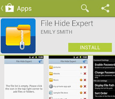 hide files in Android with File Hide Expert 1.png