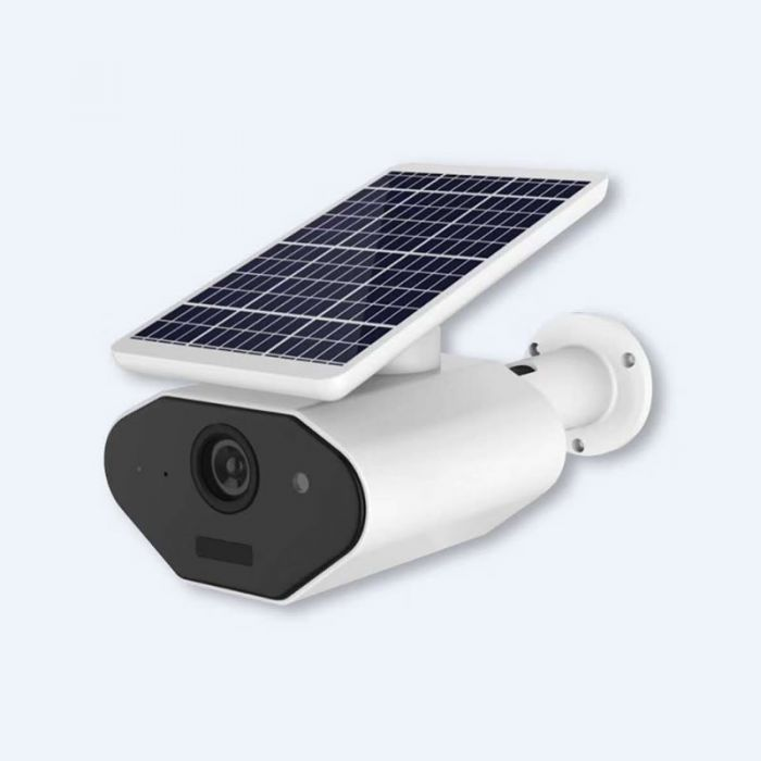 Homscam HSC187 Solar Security Camera.jpg