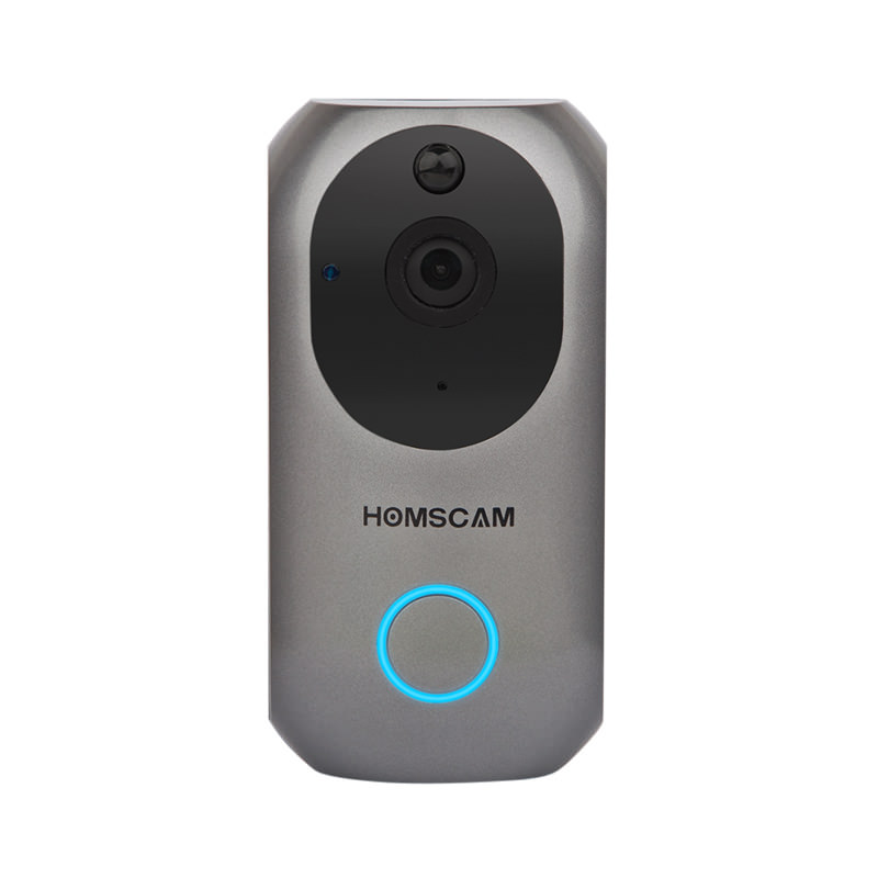 Homscam Smart Video Doorbell.jpg
