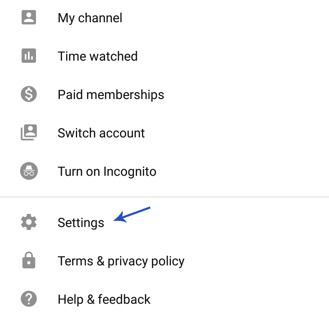 How-to-enable-YouTube-Dark-Mode-on-Android-2.png
