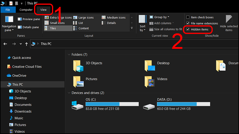 How-to-fix-error-Uninstall-this-app-now-because-it-isnt-on-Windows-103.jpg